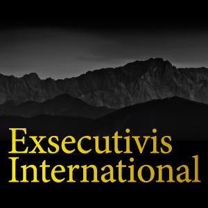 Billede af Exsecutivis. Et firma der arbejder med virksomhedskultur